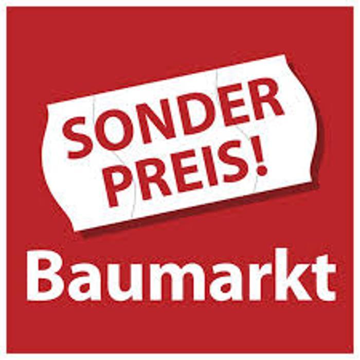 fishbull sonderpreis baumarkt in 96465 neustadt bei coburg ffnungszeiten angebote. Black Bedroom Furniture Sets. Home Design Ideas
