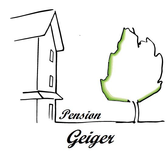 Pension Geiger