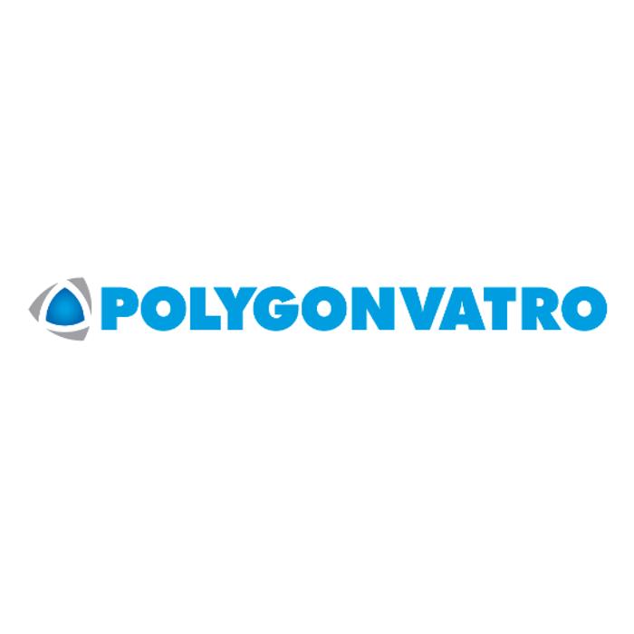 Bild zu POLYGONVATRO GmbH in Halle (Saale)