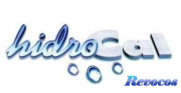 HIDROCAL