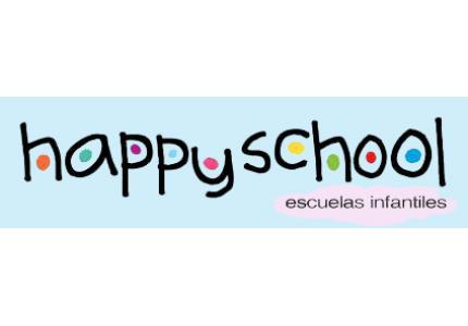 Happyschool Guardería y Escuelas infantiles