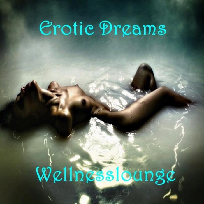 erotische massagen in braunschweig