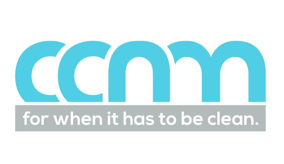 Commercial Cleaners Ltd - Newmarket, Suffolk CB8 0DD - 07540 446609 | ShowMeLocal.com