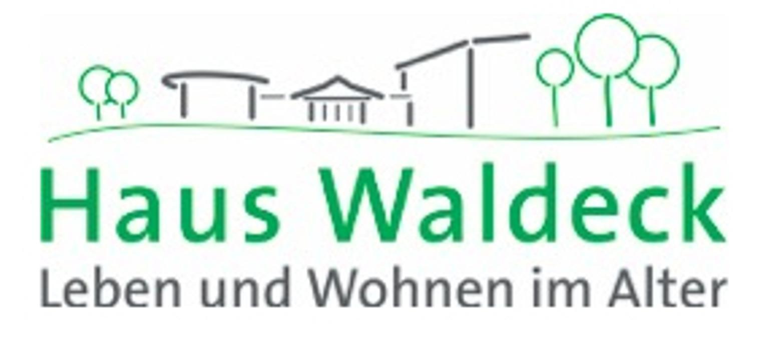 Bild zu Seniorenzentrum Haus Waldeck in Griesheim in Hessen
