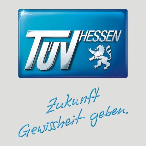 TÜV Service-Center Frankfurt-Kalbach