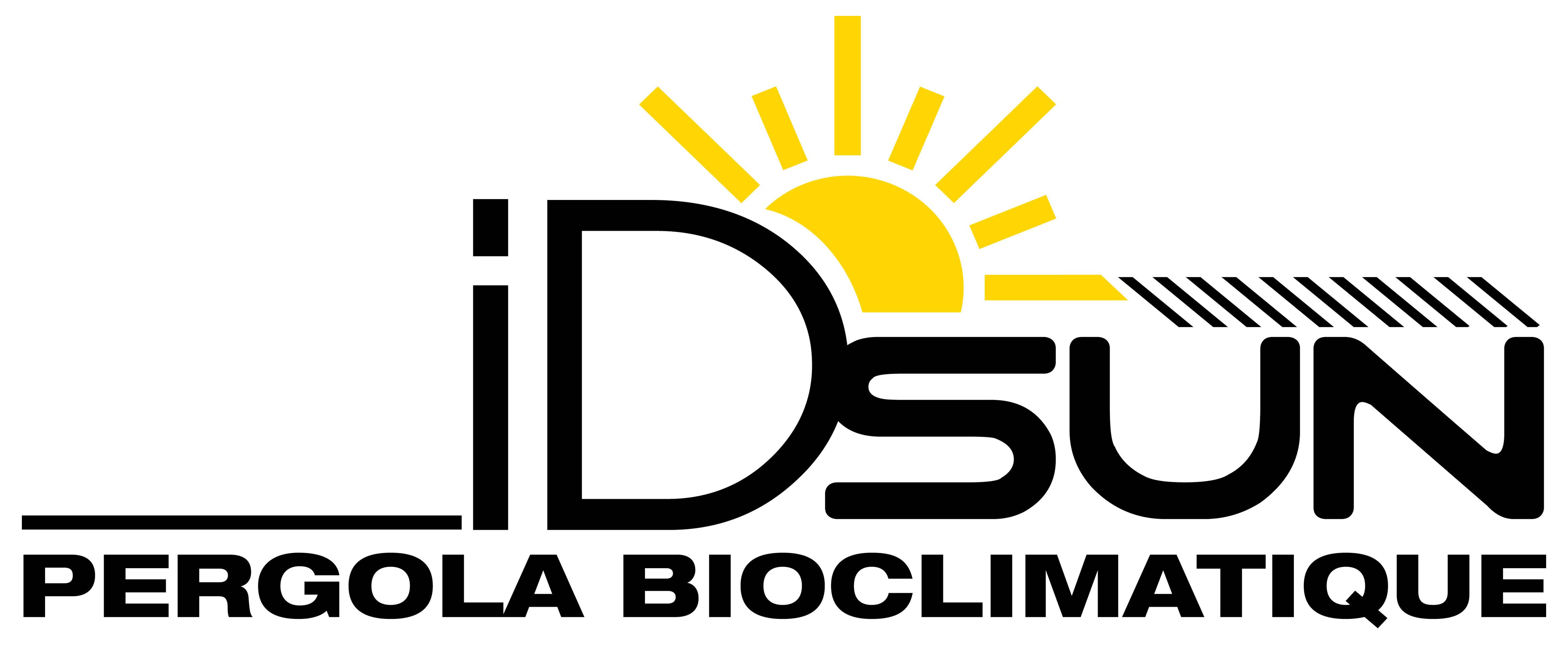 ID-Sun