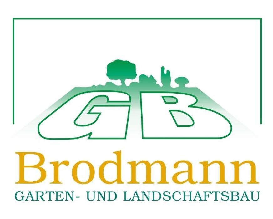 Bild zu Gebr. Brodmann Garten- und Landschaftsbau in Biesenthal in Brandenburg
