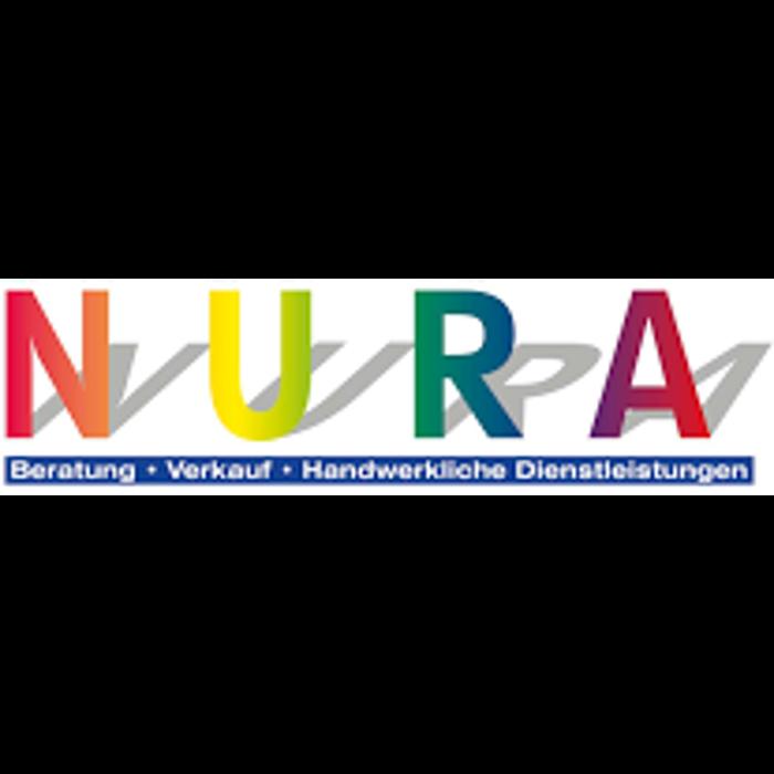Bild zu NURA in Gnarrenburg