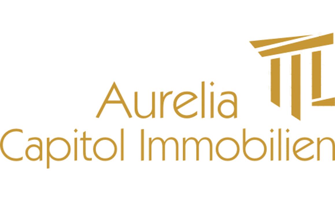 Bild zu Aurelia Capitol Immobilien in Nuthetal