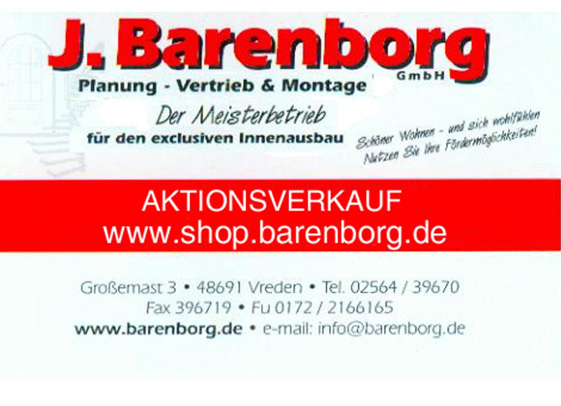 j barenborg gmbh innenausbau verschiedenes vreden