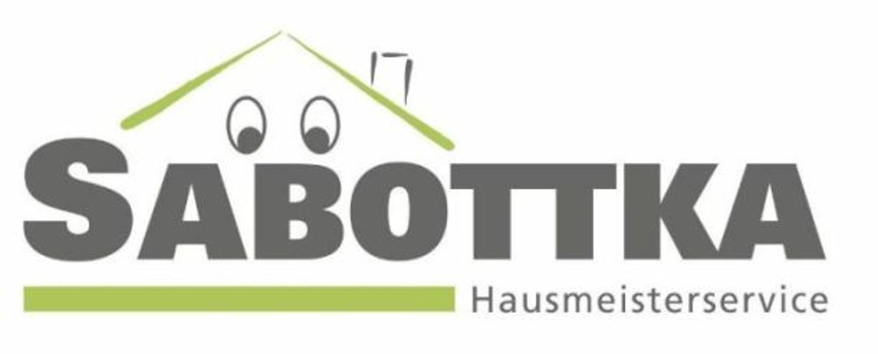 Bild zu Hausmeisterservice Sabottka in Sinzig am Rhein