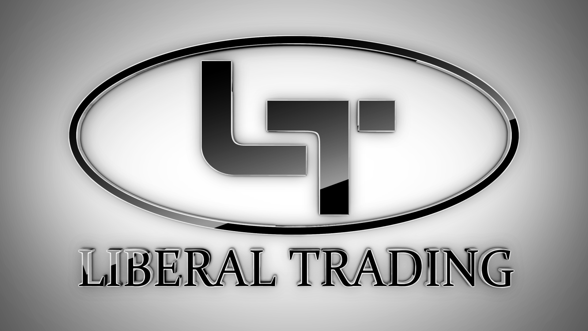 LIBERAL TRADING Sarl