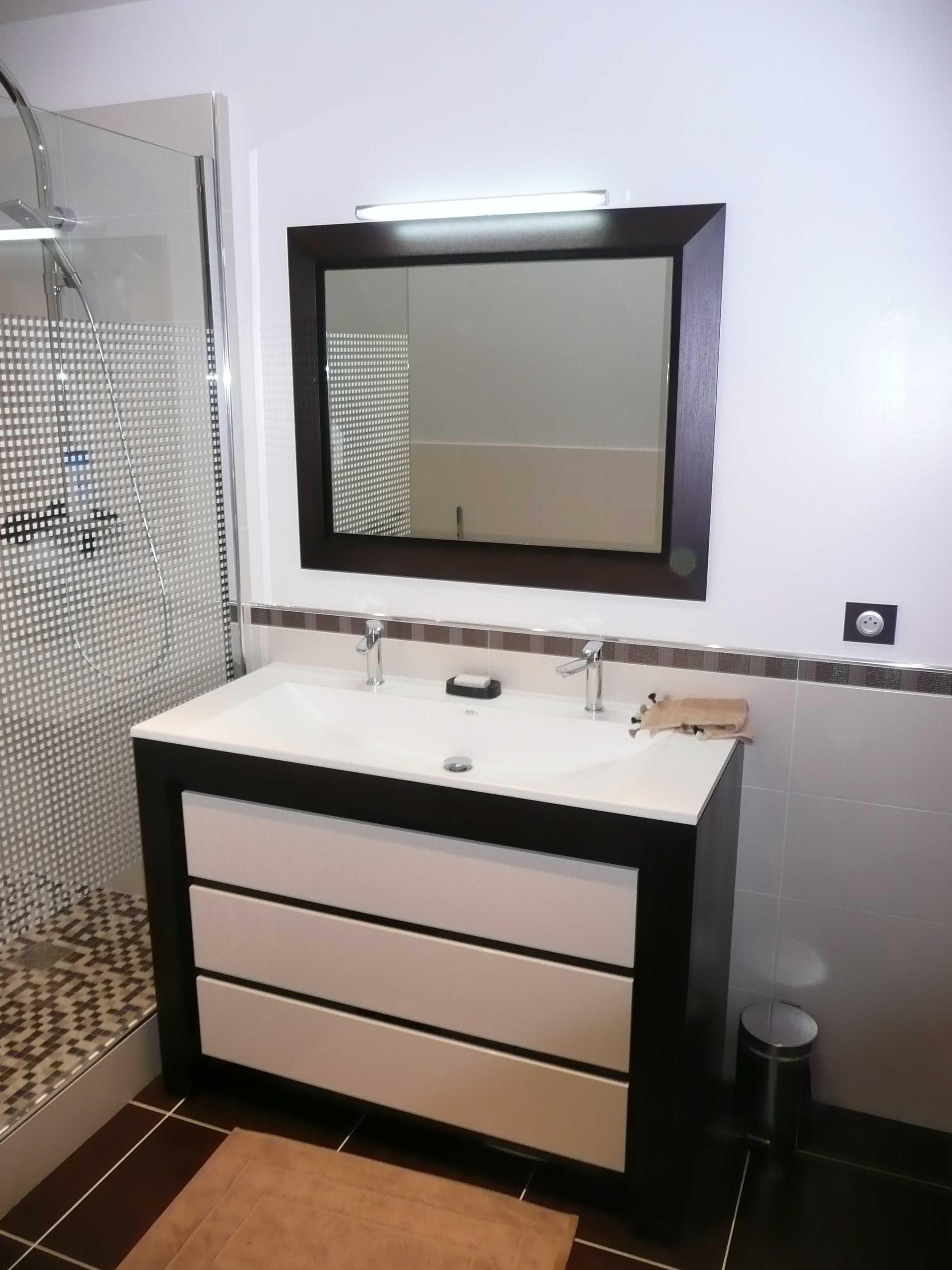 plombier chauffage sanitaires deville les rouen. Black Bedroom Furniture Sets. Home Design Ideas