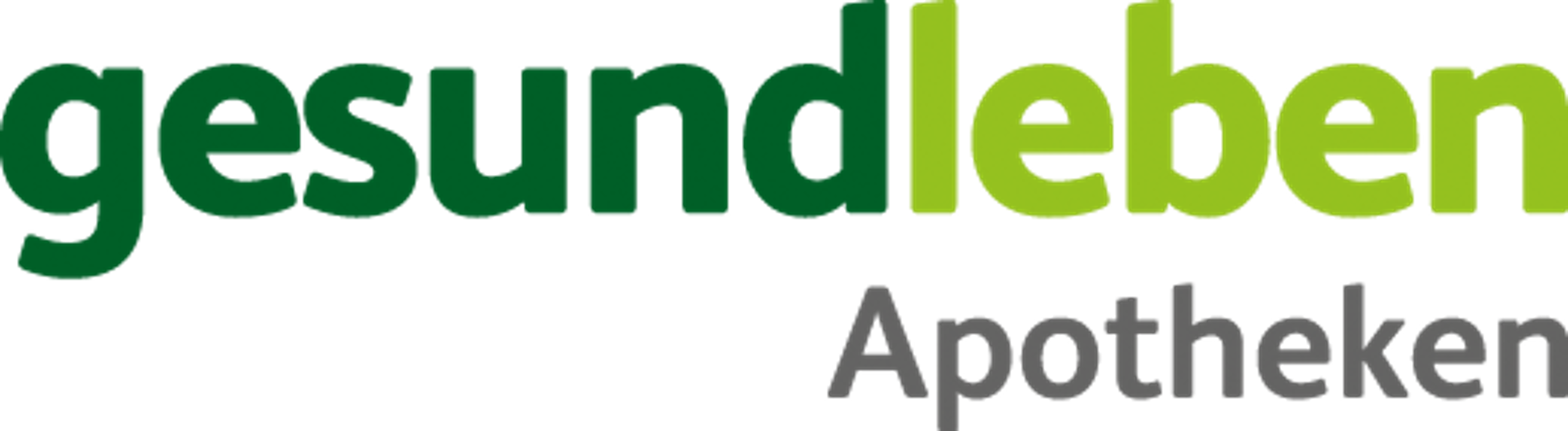 Logo von Maintal Apotheke