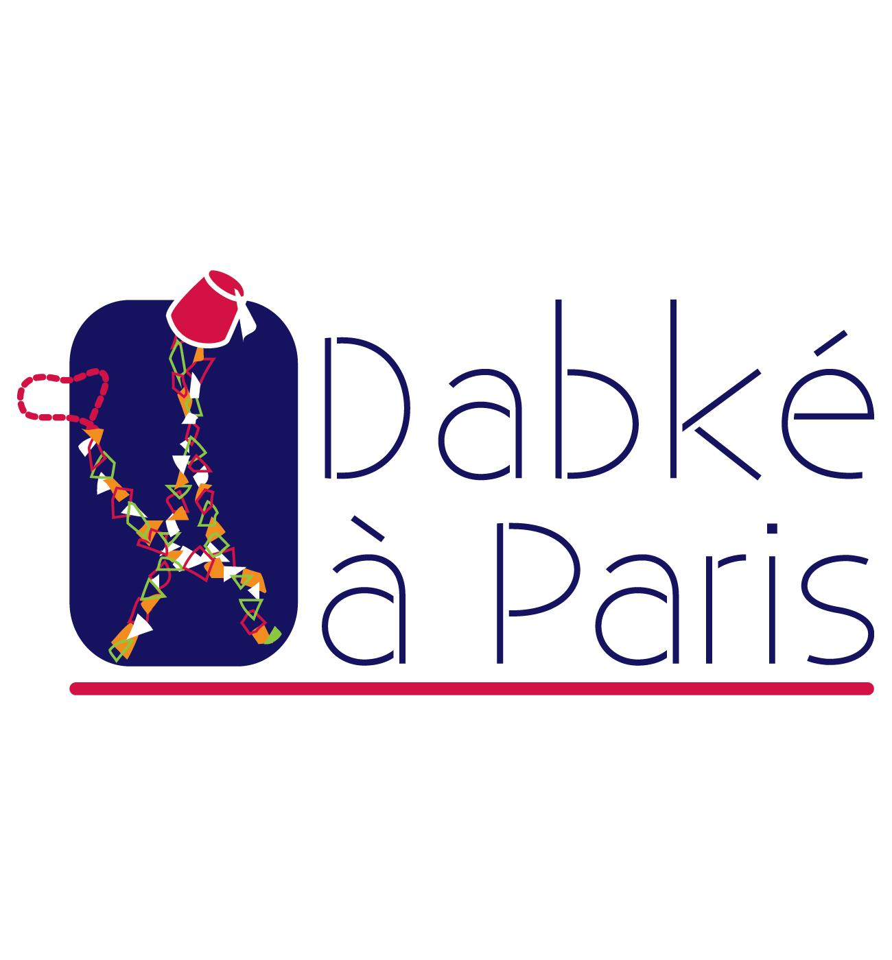 Dabké à Paris