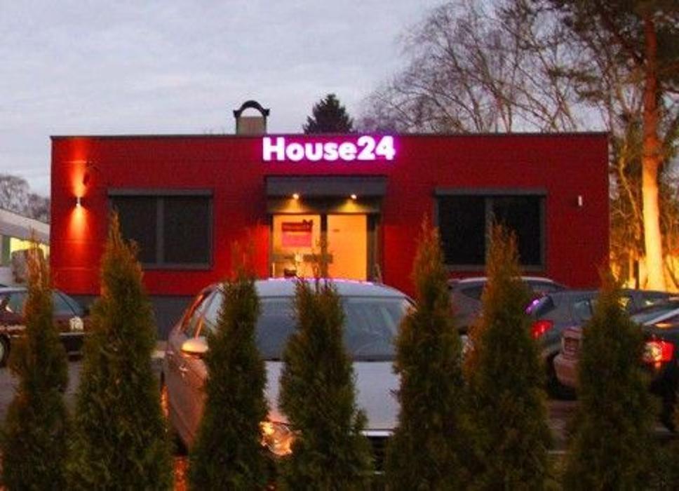 house 24 konstanz horchstra e 4 ffnungszeiten angebote. Black Bedroom Furniture Sets. Home Design Ideas