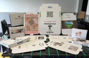 Boxmaking Machinery GmbH - mydigibox24