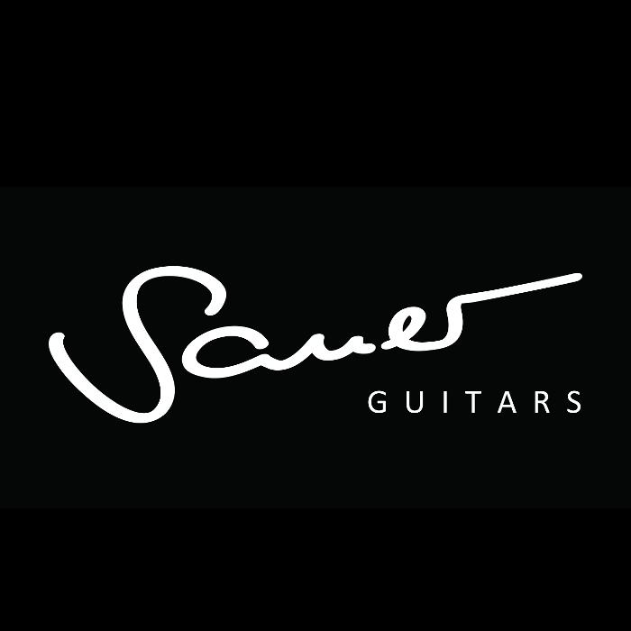 Bild zu Sauer-Guitars in Donzdorf
