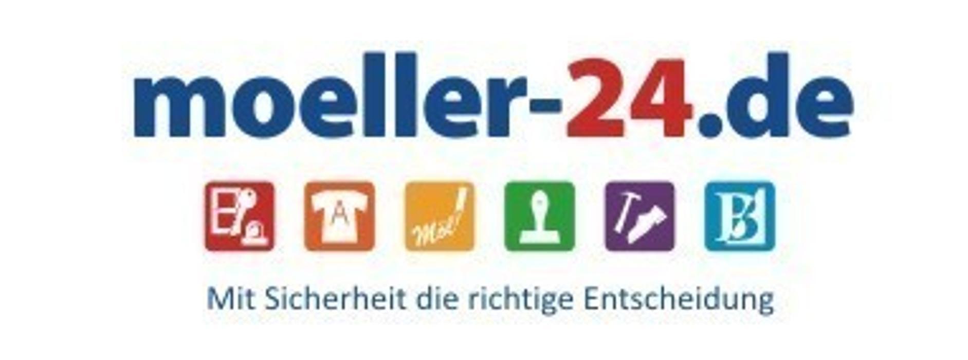 Bild zu moeller-24.de in Gelsenkirchen