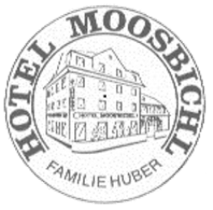 Hotel München Moosbichl in München