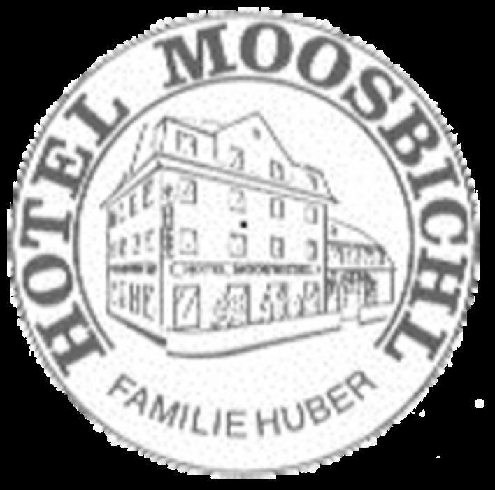 Hotel München Moosbichl