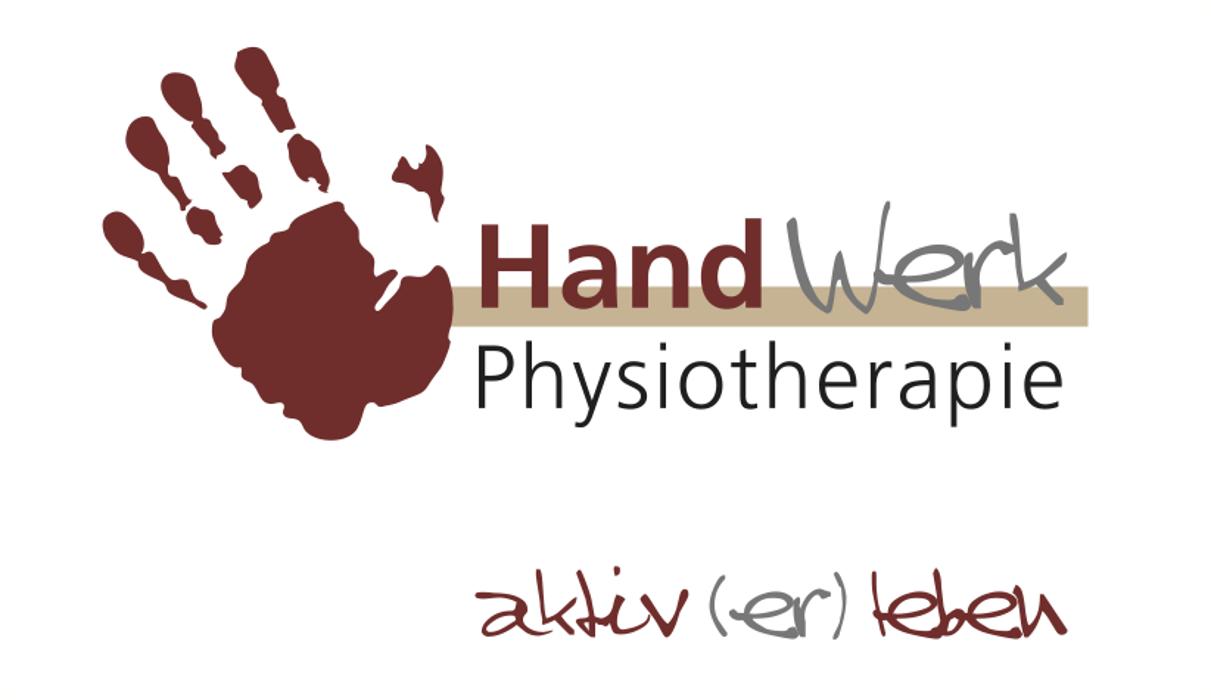 Bild zu HandWerk Physiotherapie in Ditzingen