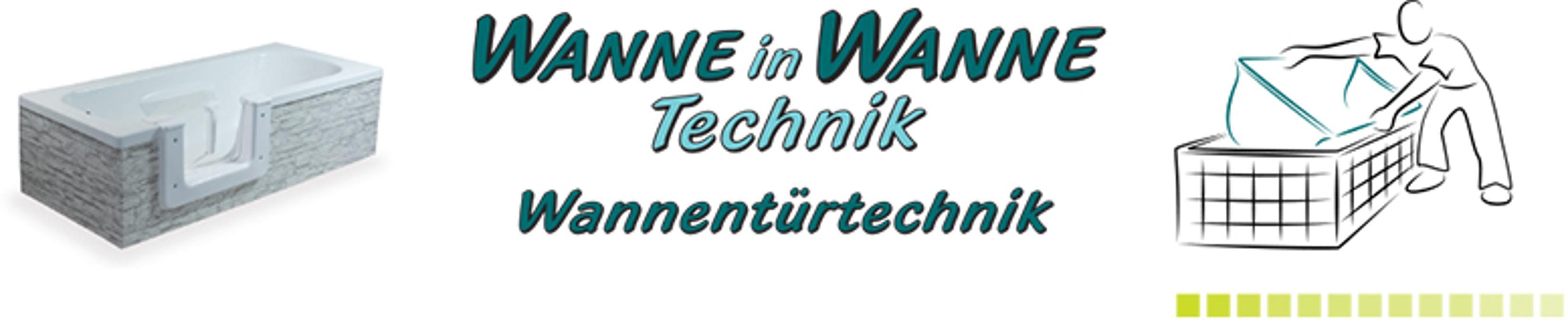 Bild zu Wanne in Wanne Technik Wannentürtechnik in Germering