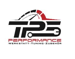 TPS-Performance