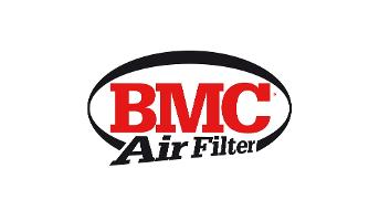 BMC Motorsport GmbH