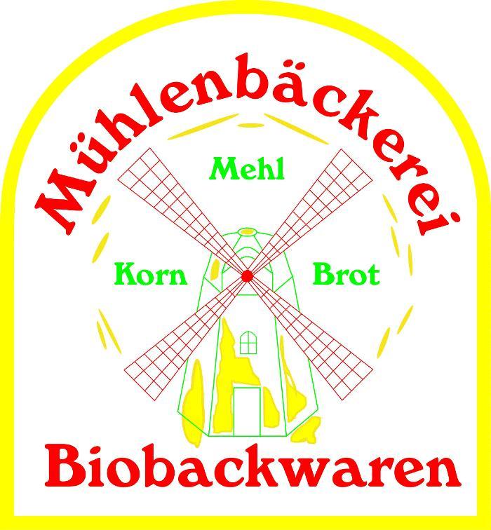 Bild zu Mühlenbäckerei Andreas Scherbarth e.K. in Bergisch Gladbach