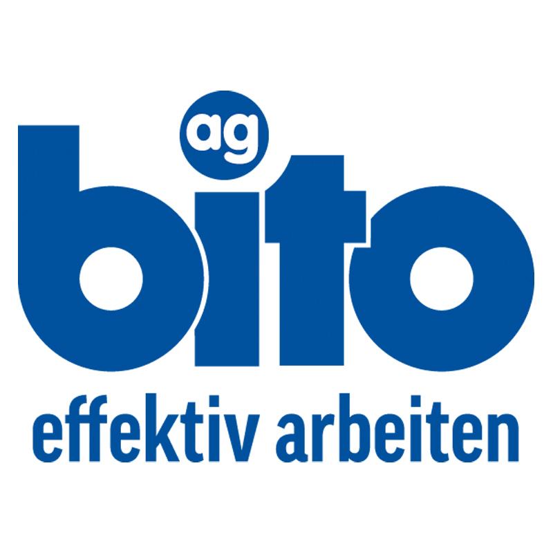 bito Berlin-Mariendorf