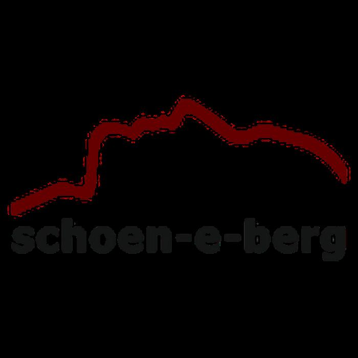 Bild zu Bestattungen Schöneberg in Eppingen
