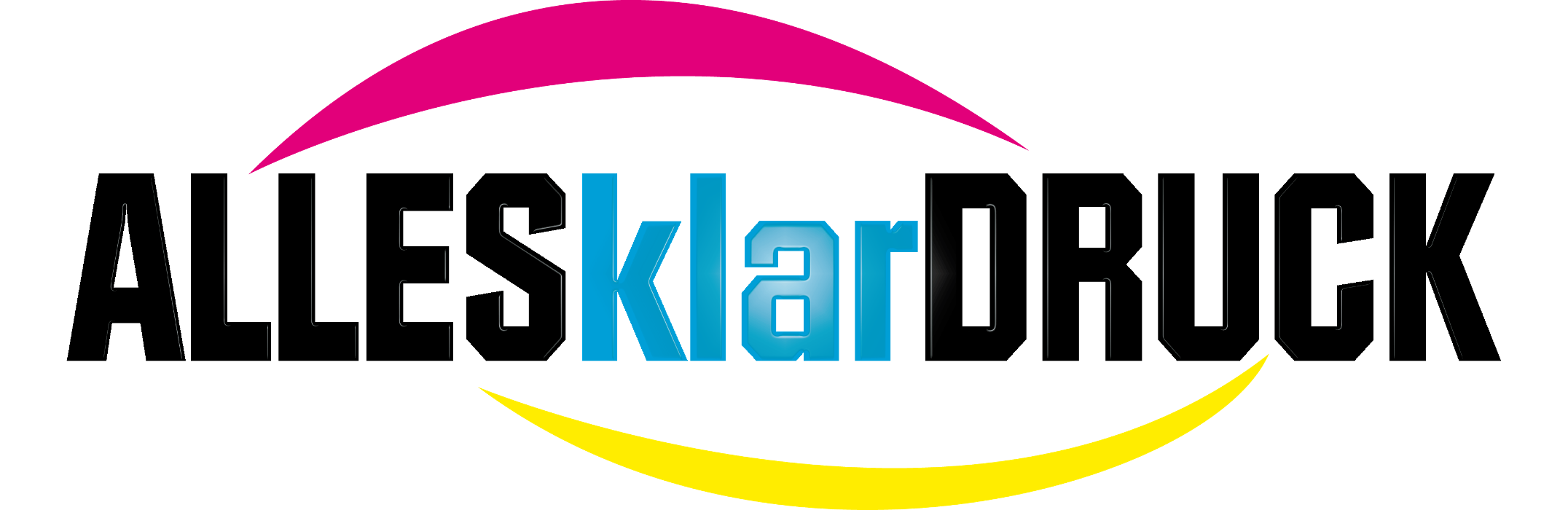 Bild zu ALLESklarDRUCK GmbH in Iserlohn