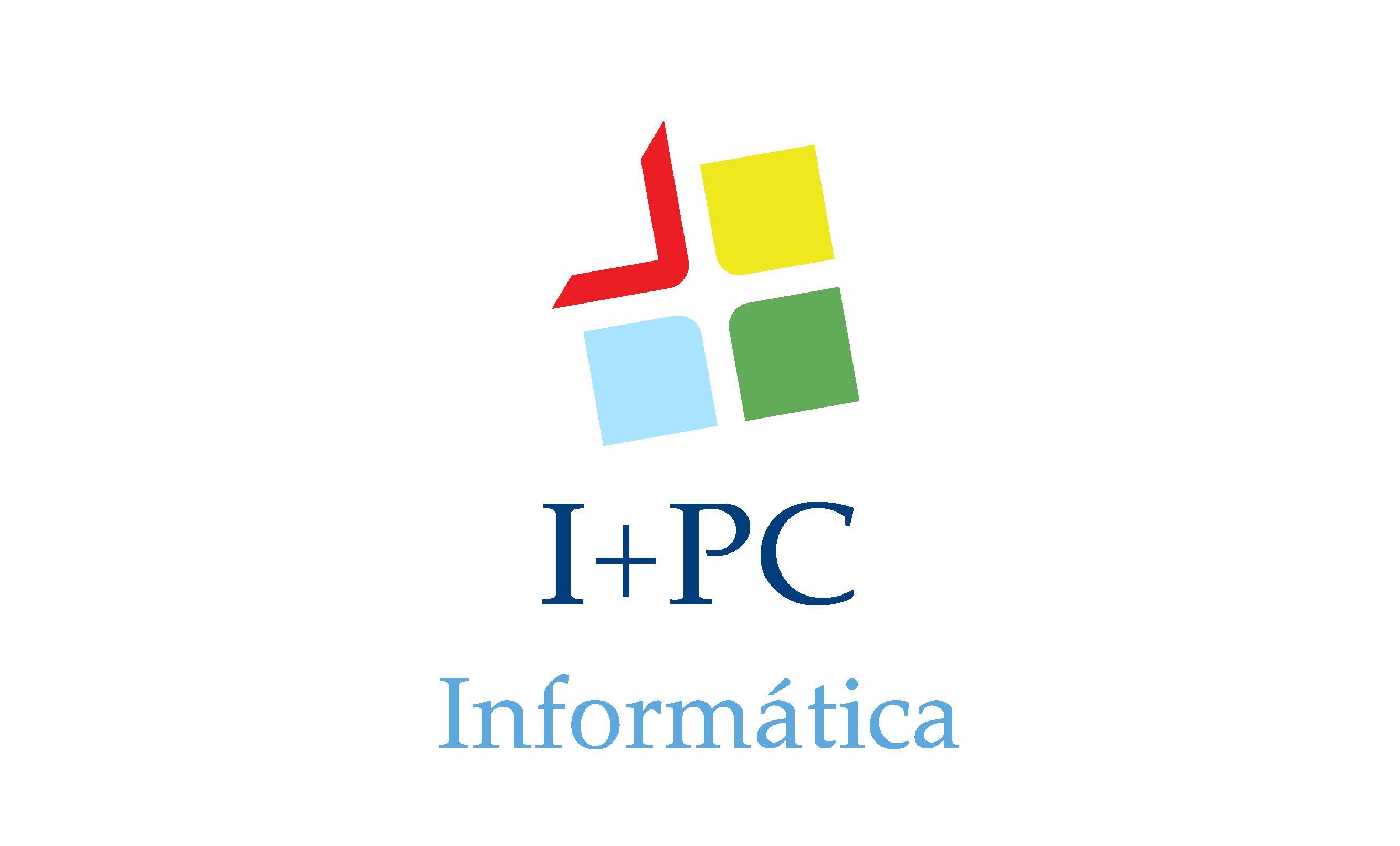 Imax PC