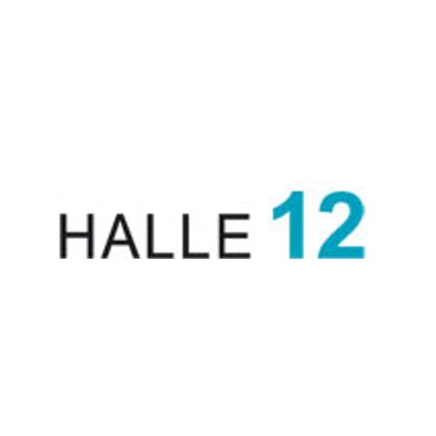 Schreinerei Hürth halle 12 schreinerei meisterbetrieb gbr möbel tischschreinerei köln deutschland tel