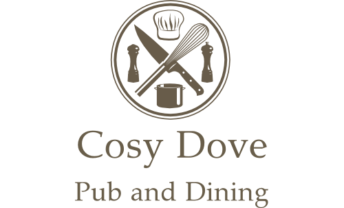 Cosy Dove Pub and Dining