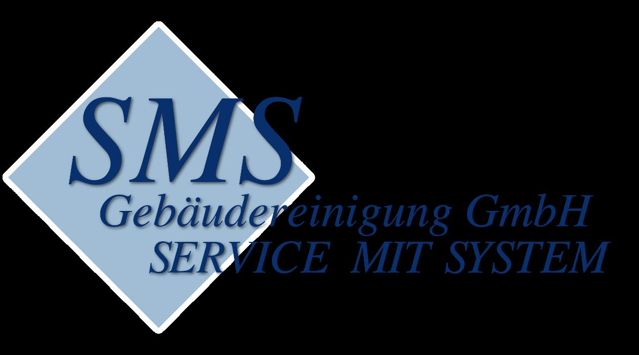 Bild zu SMS Gebäudereinigung GmbH in Bonn