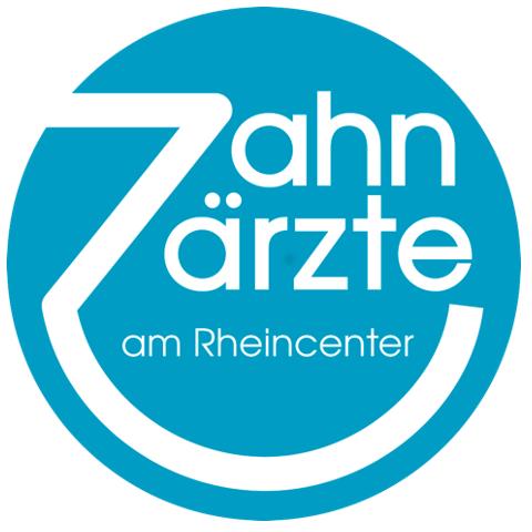 Dr. Oliver Friedrichs Zahnärzte am Rheincenter