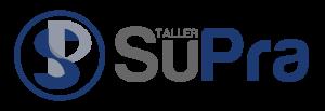 Taller SuPra