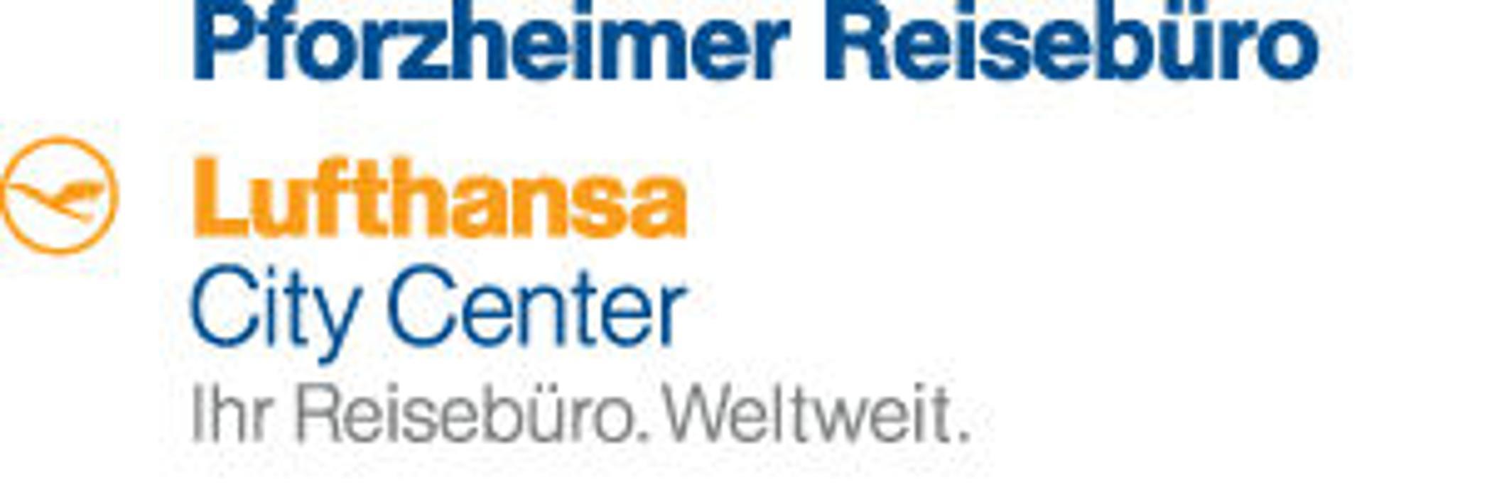 Bild zu Pforzheimer Reisebüro in Pforzheim