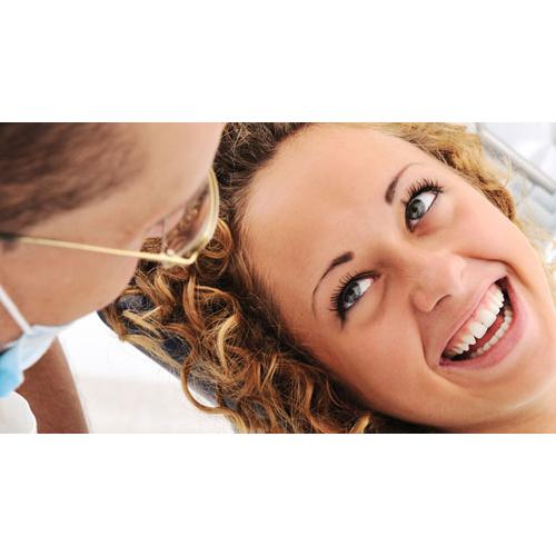 Dentastique