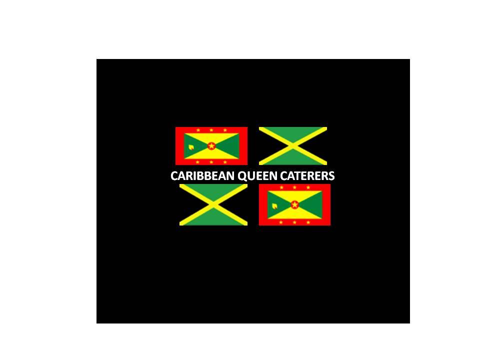 Caribbean Queen Caterers
