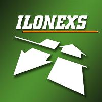 ILONEXS-Hannover