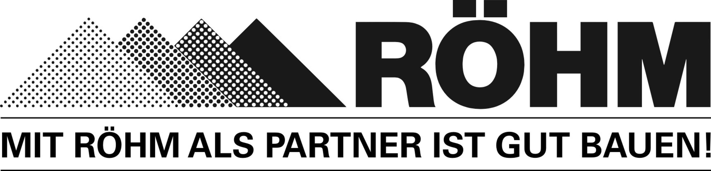 Bild zu Röhm & Söhne Holding GmbH & Co. KG in Wendlingen am Neckar