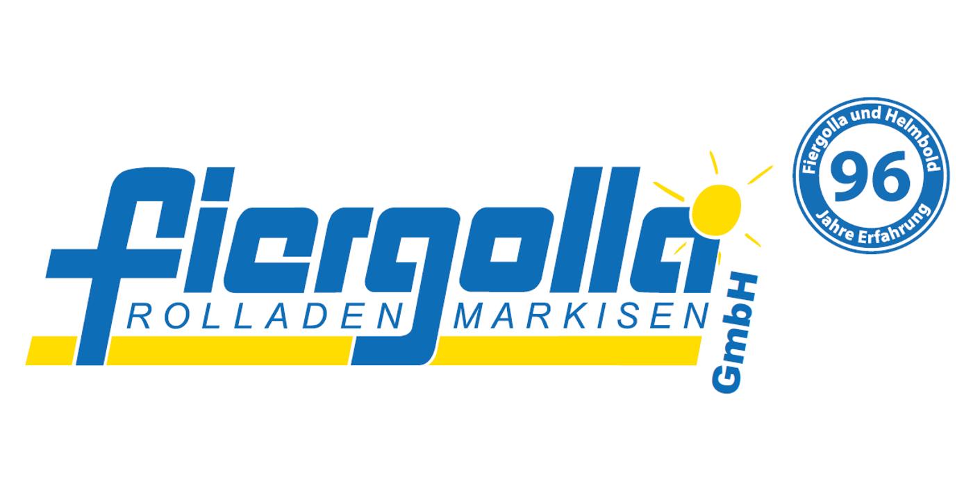 Bild zu Fiergolla GmbH in Lübeck