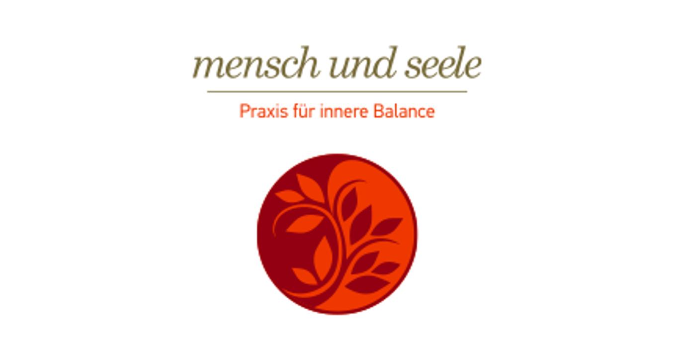 Bild zu mensch und seele - ganzheitliche Traumatherapie in München