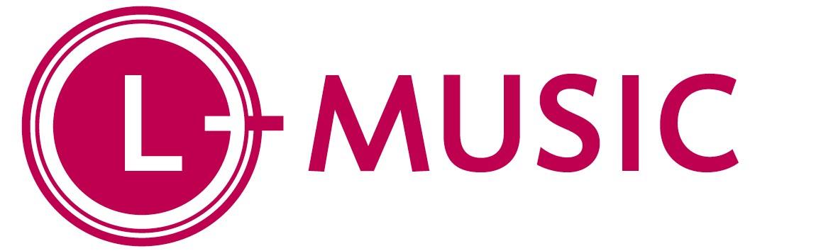 L-Music