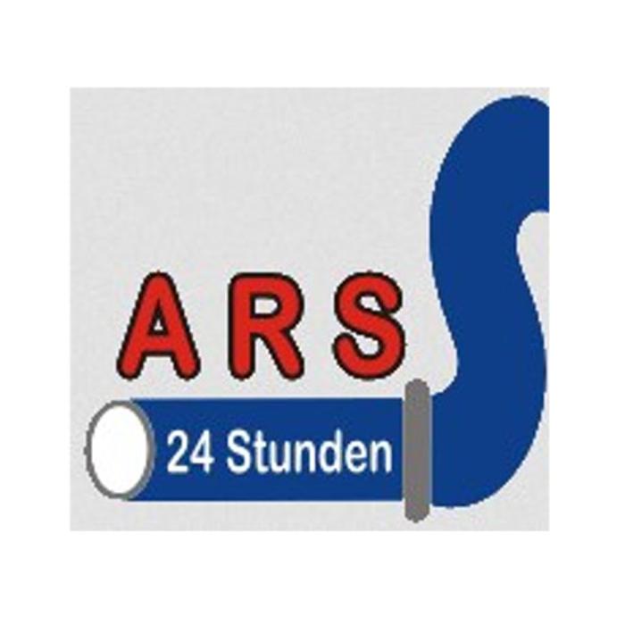Bild zu Aachener Rohrreinigung Schneider in Aachen