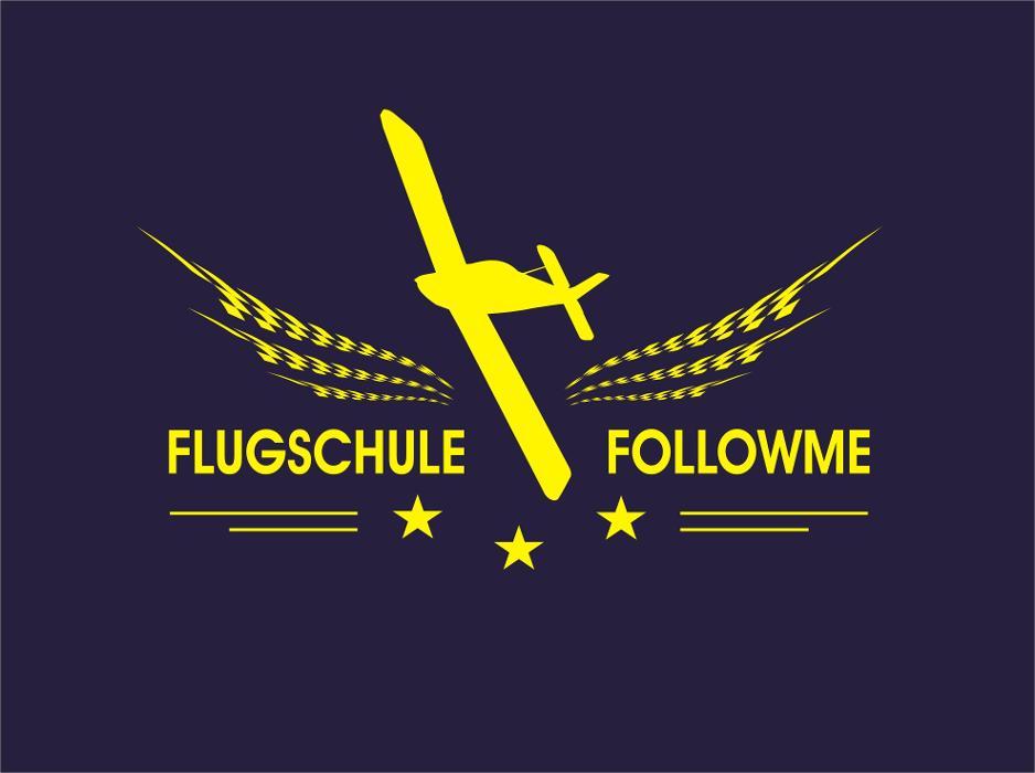 Bild zu Flugschule Followme GmbH & Co. KG in Grefrath bei Krefeld