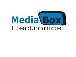 Mediabox Electronics